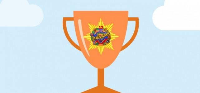 Итоги онлайн-соревнования «Самый быстрый»
